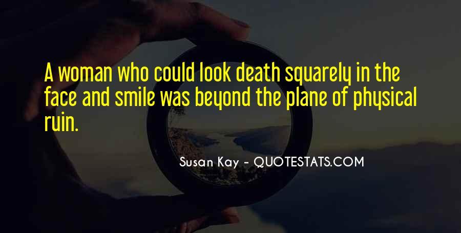 Sarvannantha Quotes #1205471
