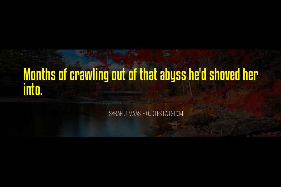 Sarvannantha Quotes #133929