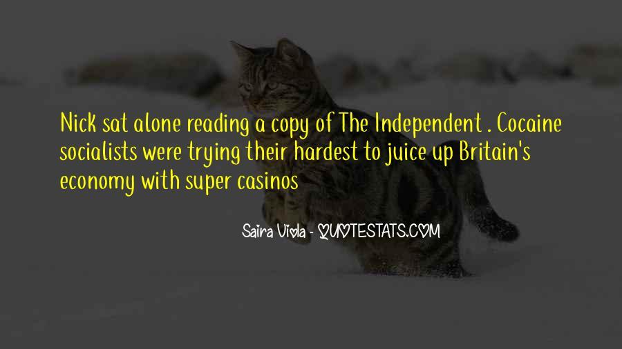 Satire's Quotes #1155518