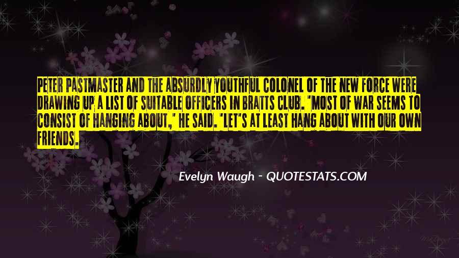 Satire's Quotes #1164320