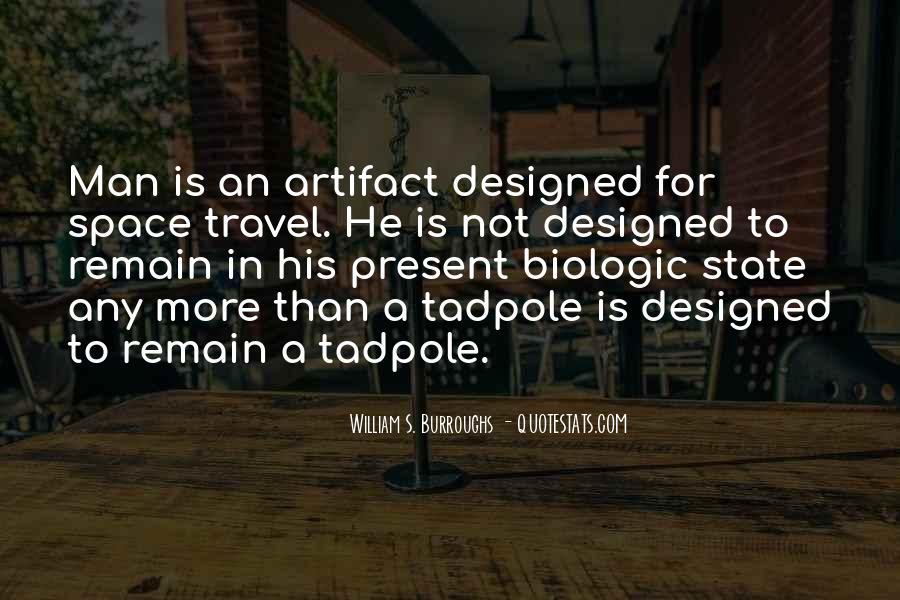 Satire's Quotes #1493853