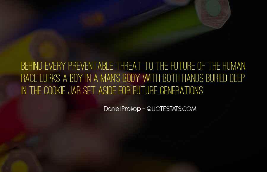Satire's Quotes #253418