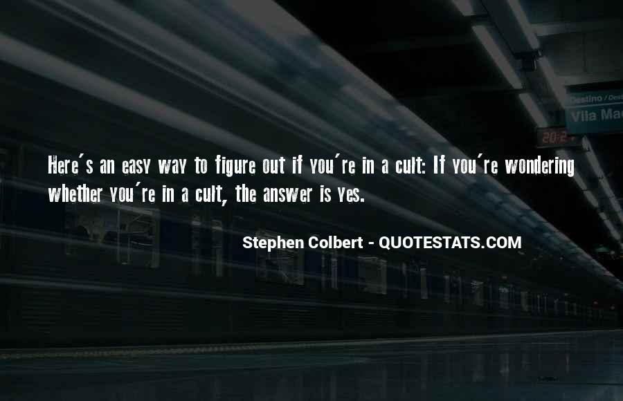 Satire's Quotes #267691