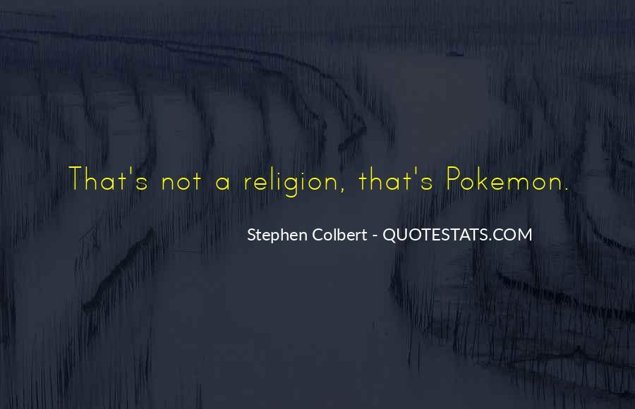 Satire's Quotes #307308