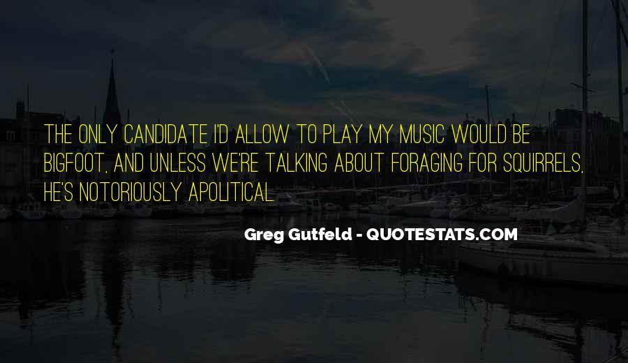Satire's Quotes #31362