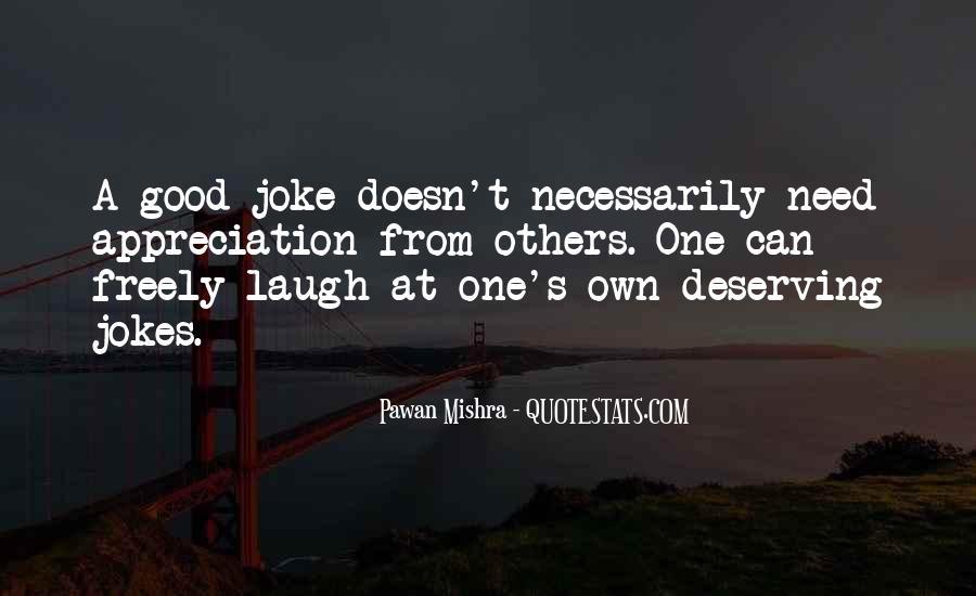 Satire's Quotes #594589
