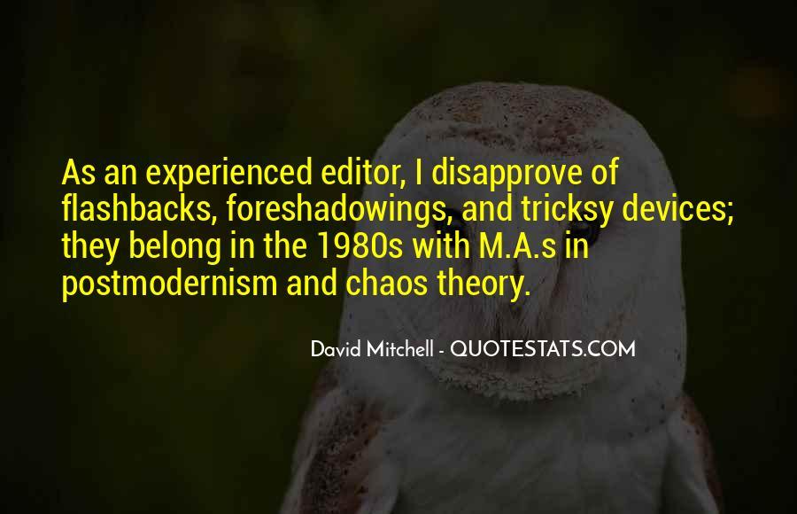 Satire's Quotes #723110