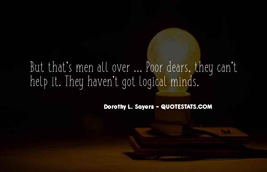 Satire's Quotes #951559
