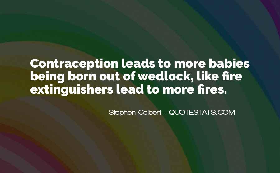 Satirizes Quotes #561851