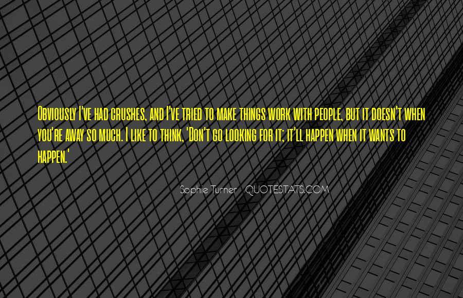 Satirizes Quotes #849972