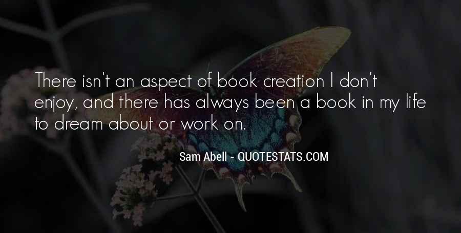 Saturnian Quotes #1590832