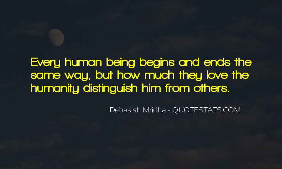 Saturnian Quotes #314543