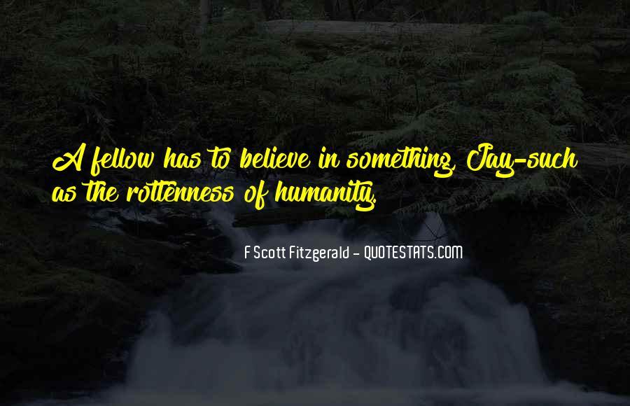 Saturnian Quotes #917019