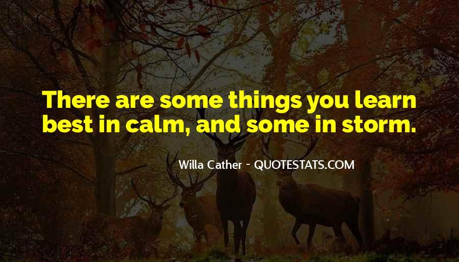 Saucerful Quotes #1195693
