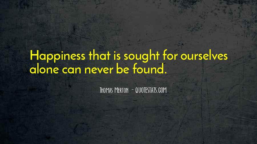 Saucerful Quotes #1376987