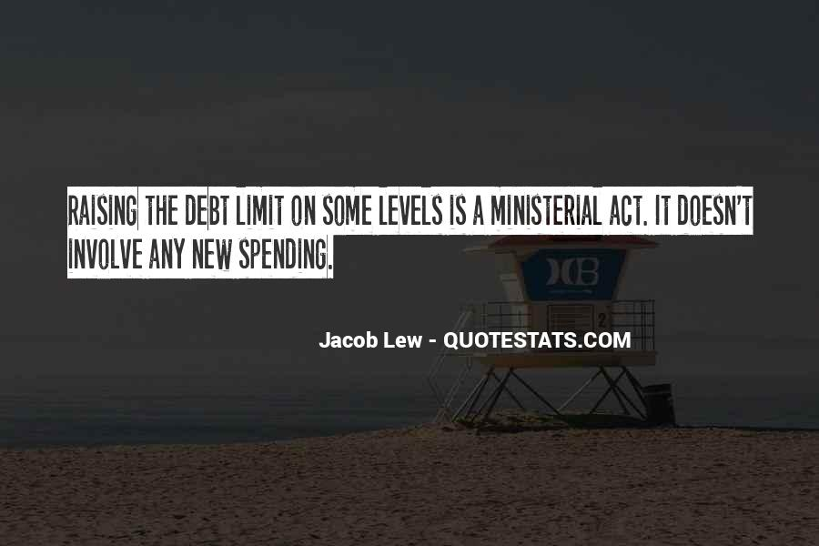 Saucerful Quotes #1382344