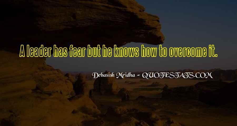 Saucerful Quotes #1729499