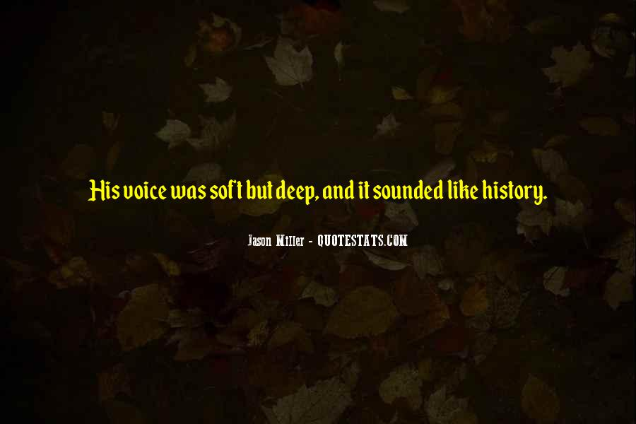 Saucerful Quotes #204035