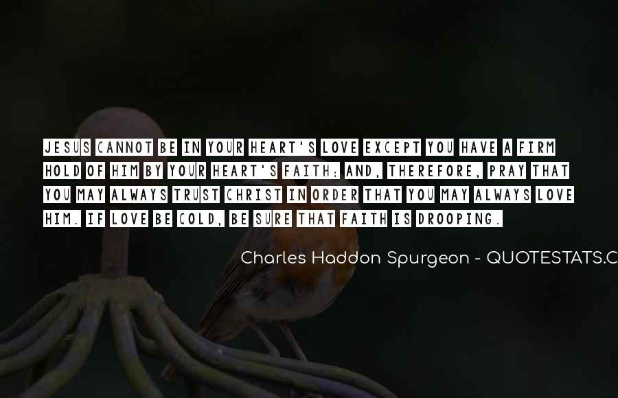 Sautes Quotes #491754