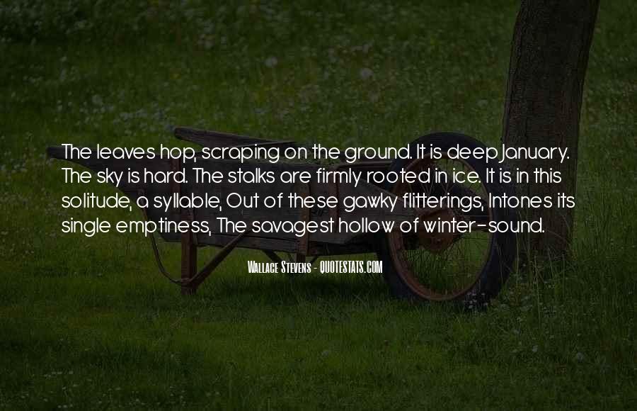 Savagest Quotes #1192570