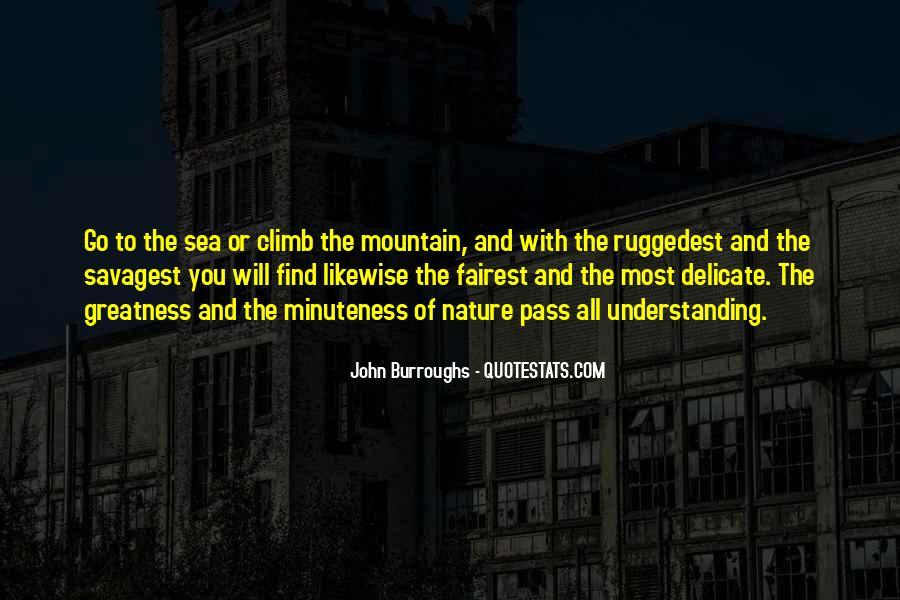 Savagest Quotes #1275829