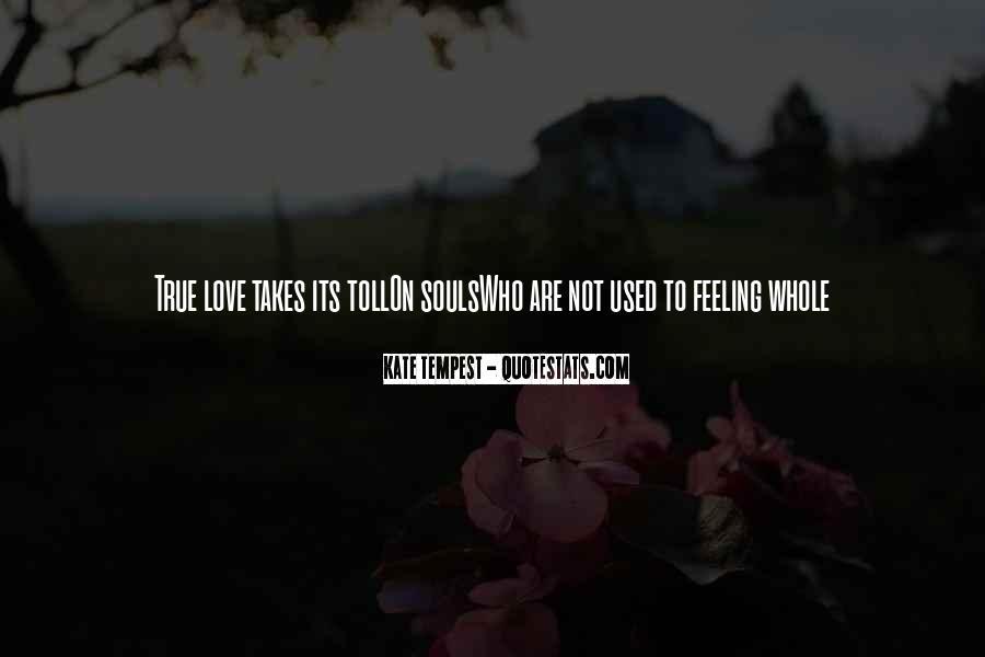 Savagest Quotes #1448064