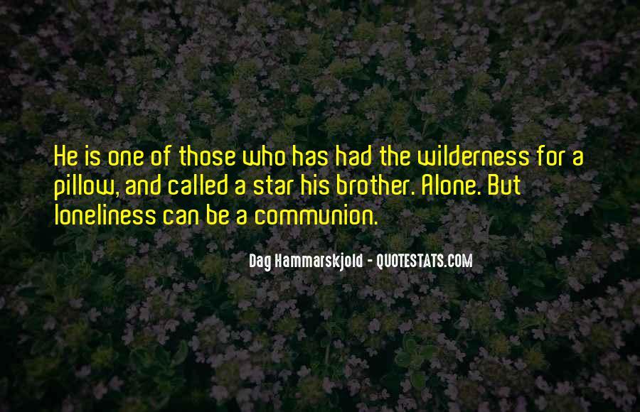 Savagest Quotes #616759