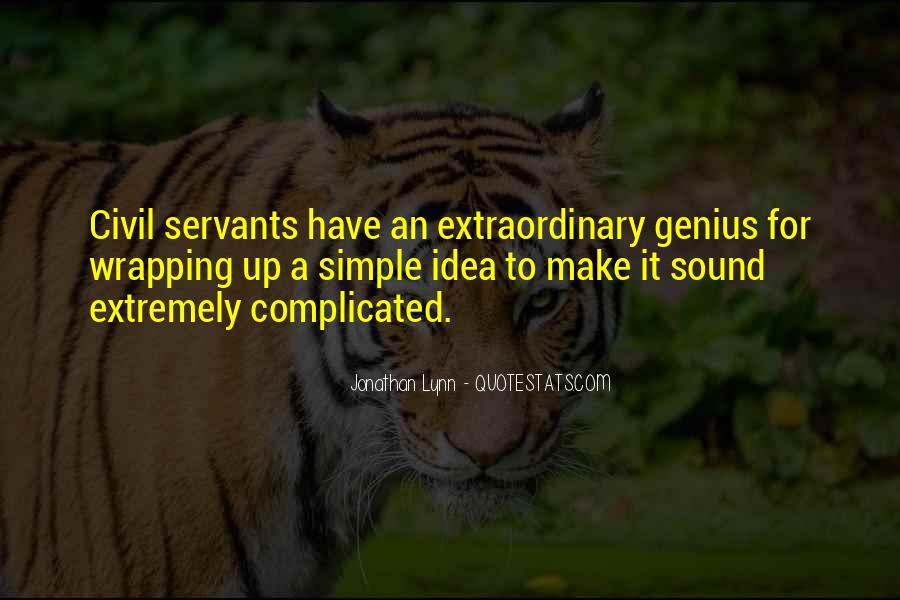 Savoie Quotes #1072298