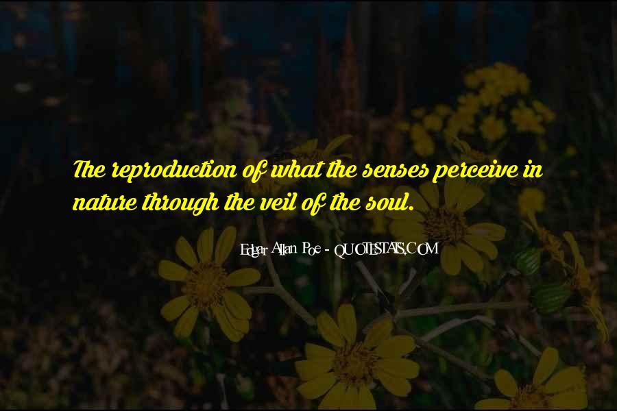 Savoie Quotes #335640