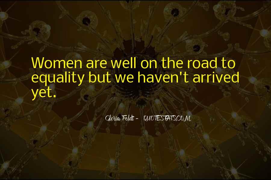 Savoire Quotes #1328501