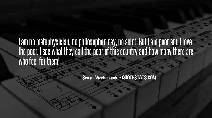 Savoire Quotes #440424