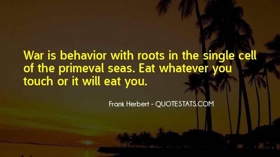 Savoire Quotes #578045