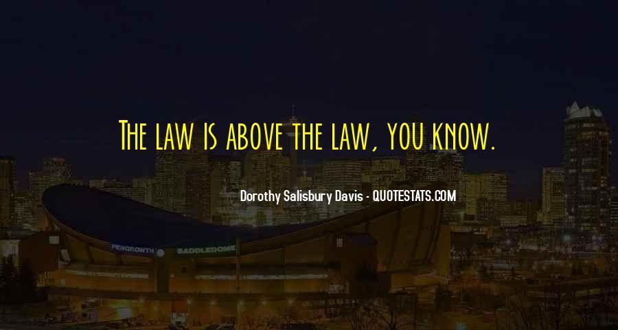 Savoire Quotes #659551