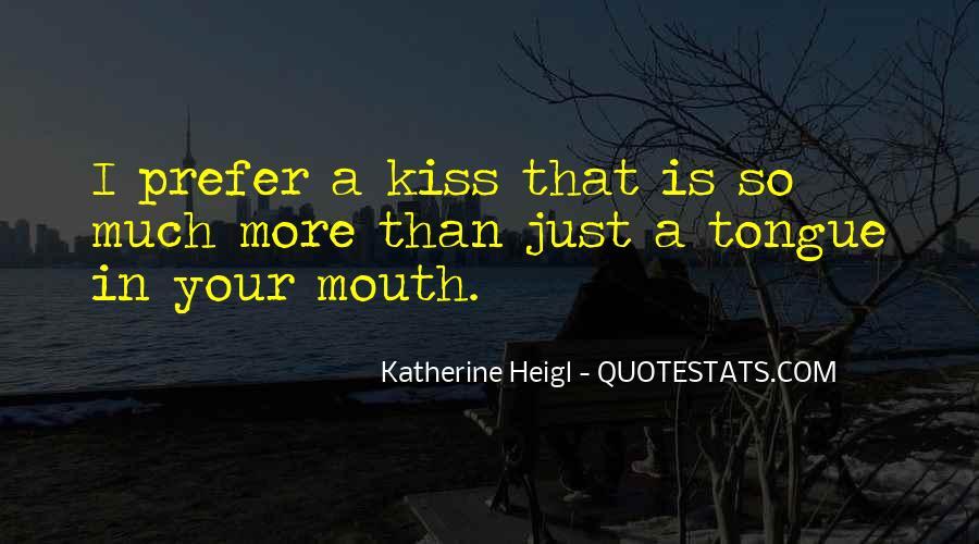 Savoured Quotes #1537267