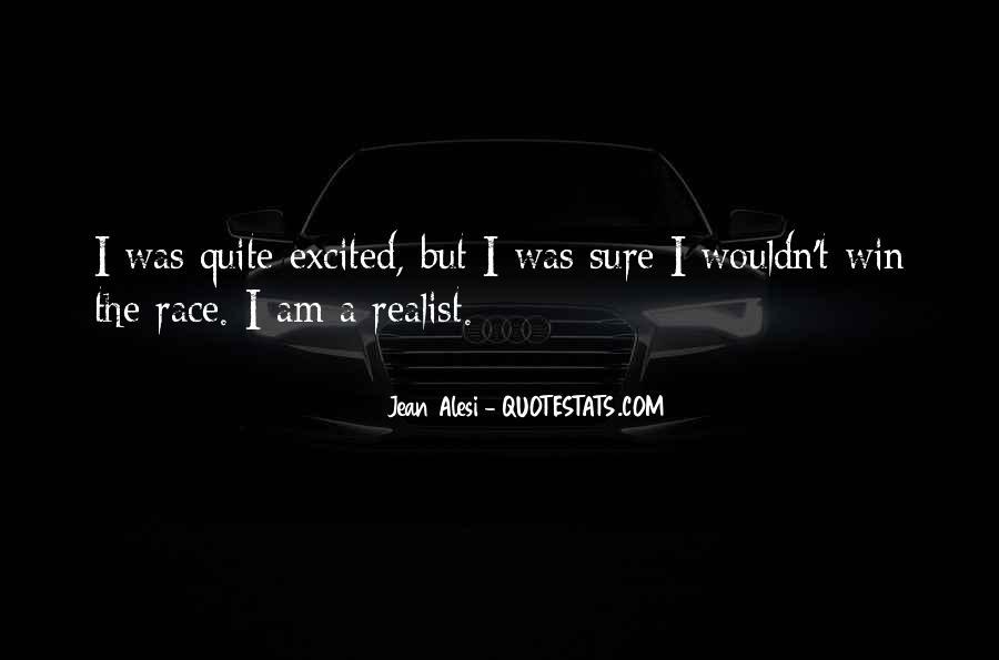Sawcy Quotes #1611948