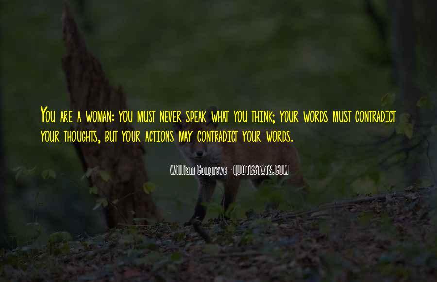 Sawcy Quotes #479029