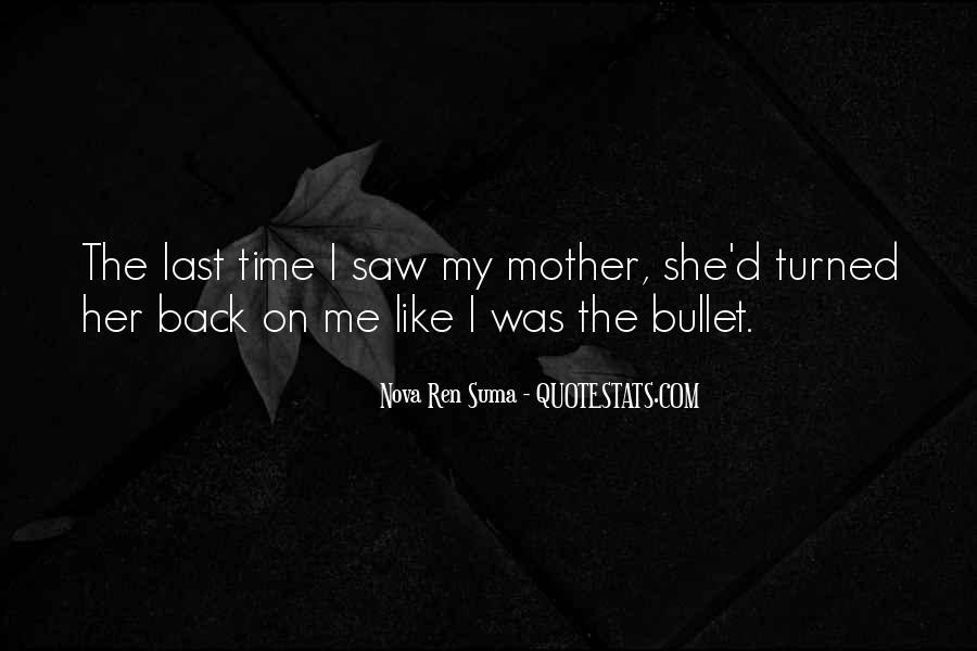 Sayna Quotes #1804055