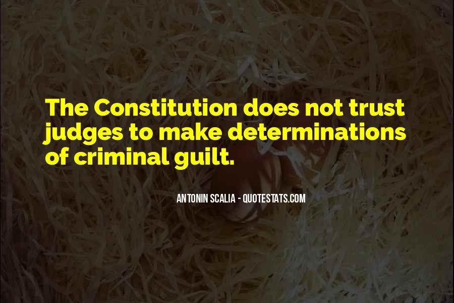 Scalia's Quotes #1554922