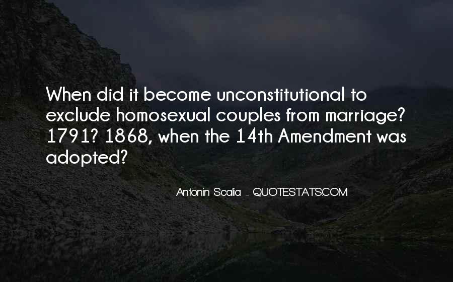 Scalia's Quotes #211491
