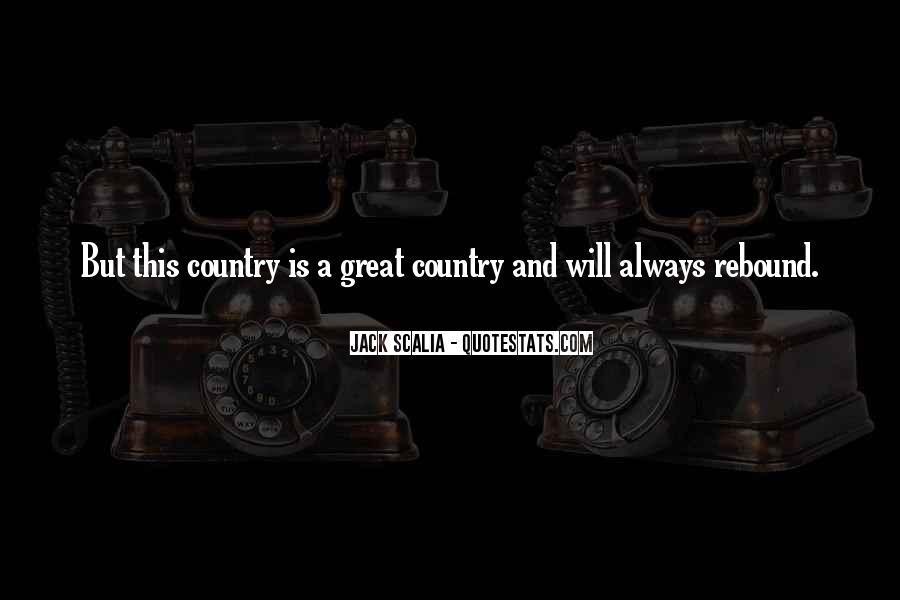 Scalia's Quotes #593261