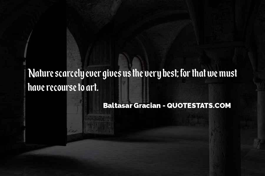Scapes Quotes #11249