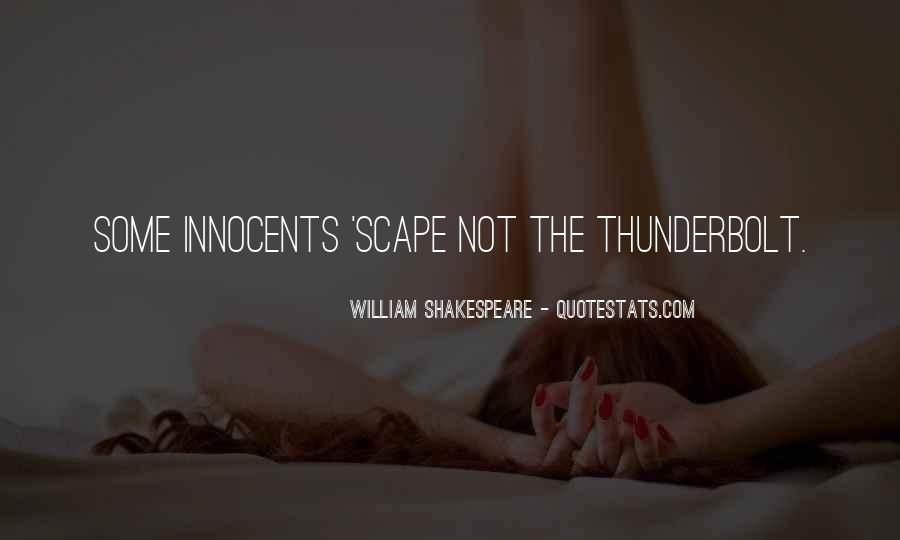 Scapes Quotes #1490715