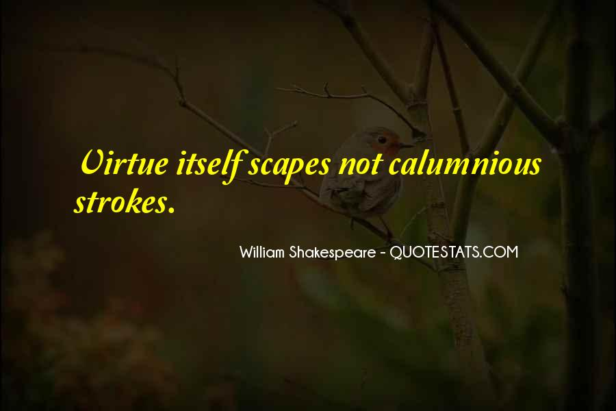 Scapes Quotes #692450