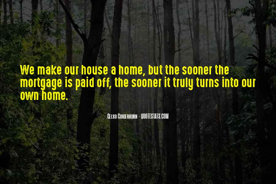 Scatterings Quotes #85706