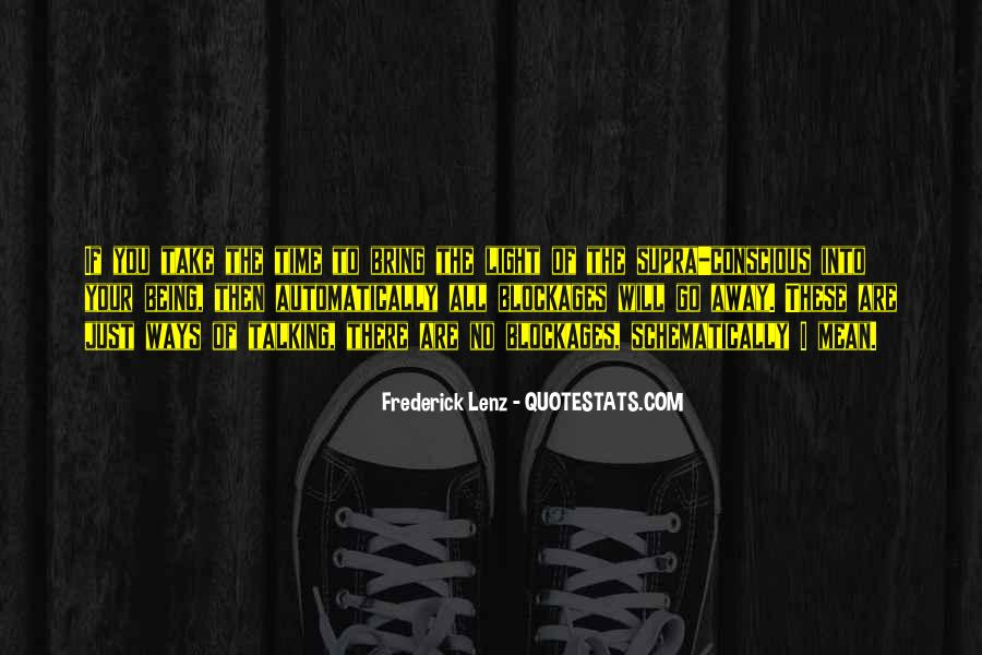 Schematically Quotes #638970