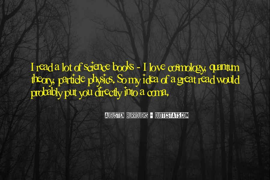 Schettino Quotes #994770