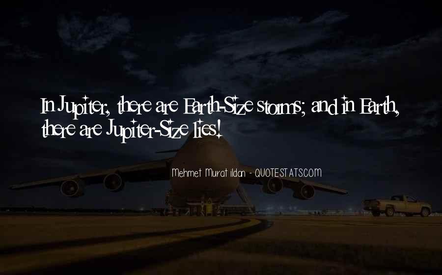 Schims Quotes #1142069