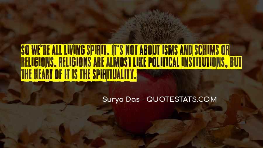 Schims Quotes #1695608