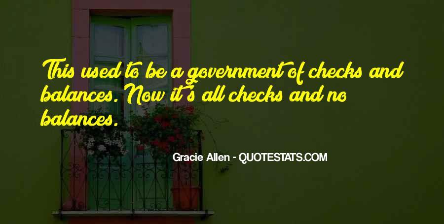 Schims Quotes #258034
