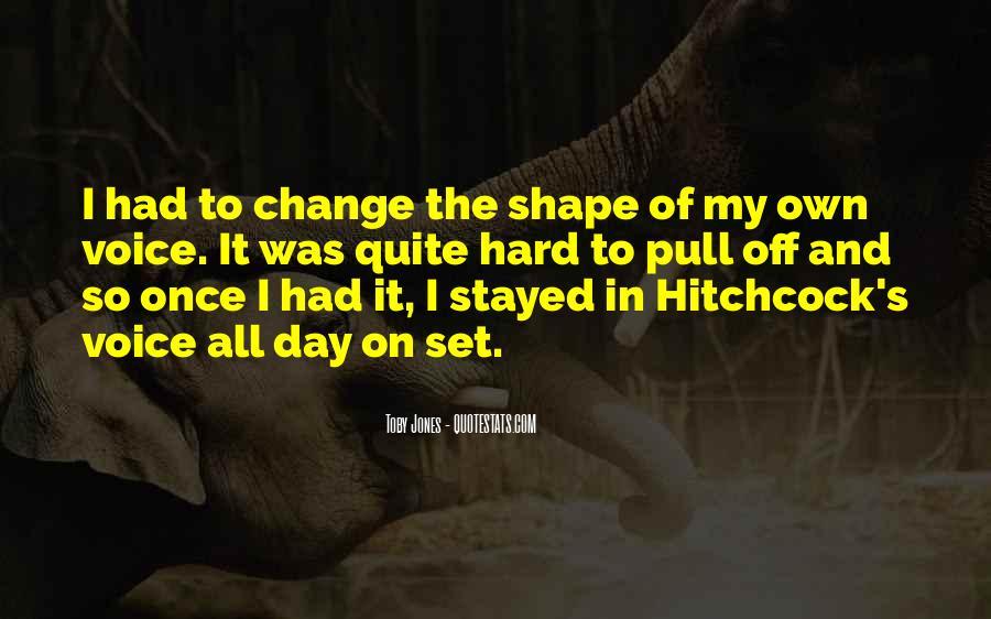 Schims Quotes #695276